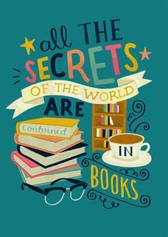 Book Reviews: Lemony Snicket All the Wrong Questions